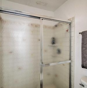 Desert Hot Springs Apt With Country Club Access photos Exterior