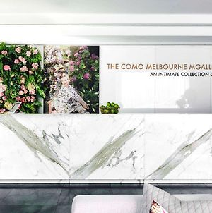 The Como Melbourne - Mgallery photos Exterior