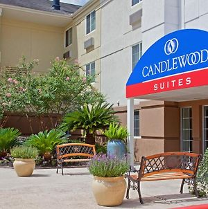 Candlewood Suites City Centre I-10 photos Exterior