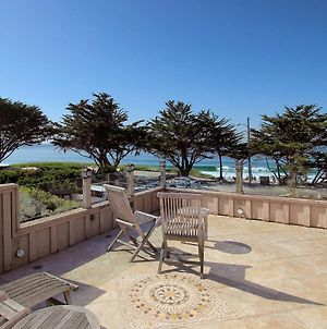 New Listing! Ocean-View Getaway With Beach Access Home photos Exterior