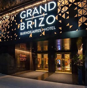 Grand Brizo photos Exterior