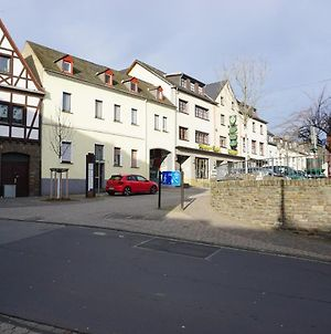 Weinhaus Grebel photos Exterior
