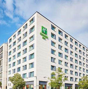 Holiday Inn Berlin City East Side, An Ihg Hotel photos Exterior