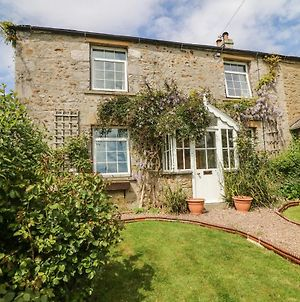 Bridleways Cottage photos Exterior