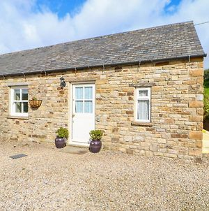 The Byre At High Watch photos Exterior