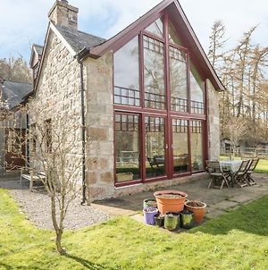 Birch Cottage Ballater photos Exterior