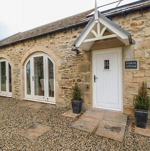 Stables Cottage photos Exterior