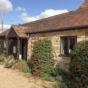 Distillers Cottage, Shipston-On-Stour photos Exterior