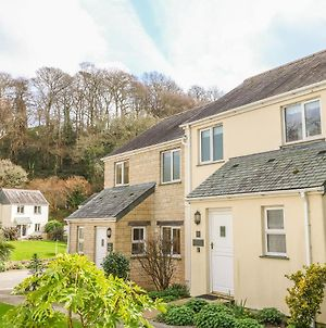 Starfish Cottage, Falmouth photos Exterior
