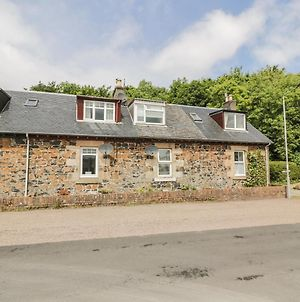 Kintyre Cottage, Campbeltown photos Exterior