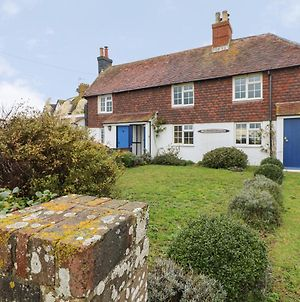 Seaview Cottage, Pevensey photos Exterior