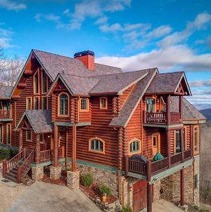 Rustic Luxury photos Exterior