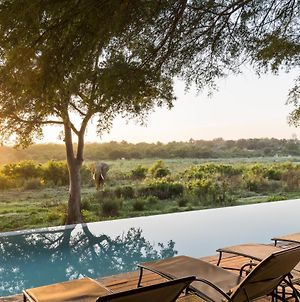 Protea Hotel By Marriott Kruger Gate photos Exterior