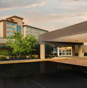 Holiday Inn Louisville East - Hurstbourne photos Exterior