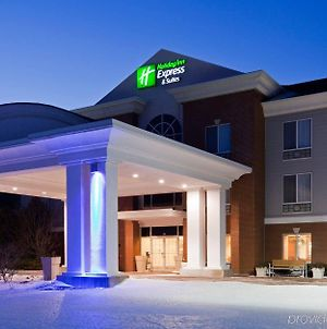 Holiday Inn Express & Suites Superior, An Ihg Hotel photos Exterior