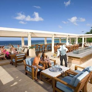 Sandals Grande Riviera Beach & Villa Golf Resort photos Exterior