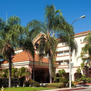 Ramada By Wyndham South El Monte photos Exterior