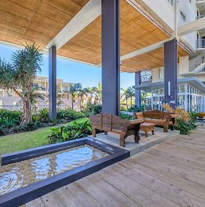 On The Beach Resort Bribie Island photos Exterior