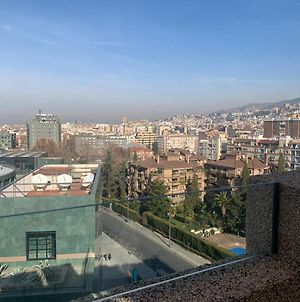 Hotel Saray photos Exterior