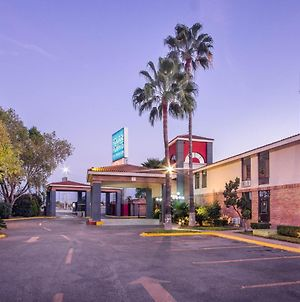 Four Points By Sheraton Saltillo photos Exterior