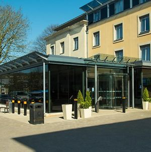 Holiday Inn Express Bath, An Ihg Hotel photos Exterior