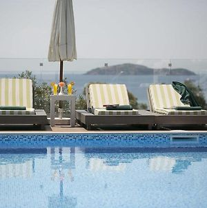 Irida Aegean View-Philian Hotels And Resorts photos Exterior