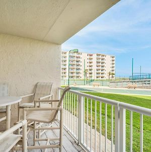 Holiday Surf & Racquet Club 102 By Realjoy Vacations photos Exterior