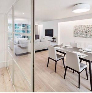 Selection Of 2 Bd Luxury Serviced Flats In Mayfair photos Exterior
