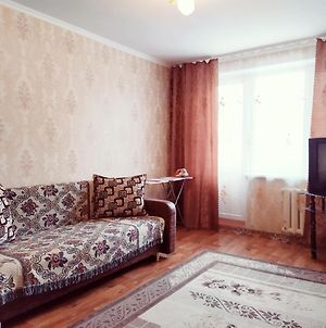 One Bedroom Apartment On Shostakovich photos Exterior