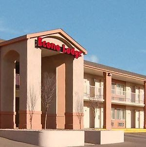 Amberly Courtyard Inn And Suites photos Exterior
