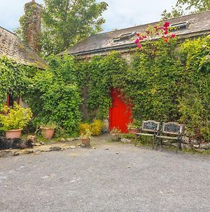 Ryan'S Loft Ardfinnan photos Exterior