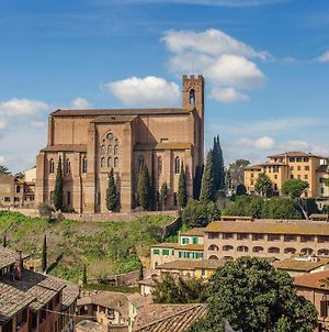 Beautiful Apartment In Siena W/ Wifi And 2 Bedrooms photos Exterior