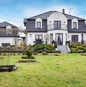 Stunning Home In Golczewo W/ 3 Bedrooms photos Exterior