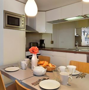 202419 - Elegant Apartment For 6 People In The Montorgueil Area photos Exterior