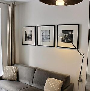 S05003 - Sophisticated Studio For 2 People In The Latin Quarter photos Exterior