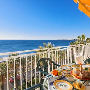 Le San Diego Ap4185 By Riviera Holiday Homes photos Exterior