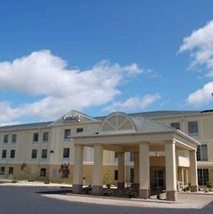 Comfort Inn & Suites Mount Pocono photos Exterior