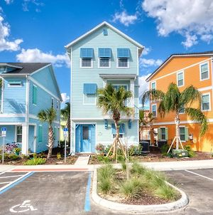 Gorgeous Cottage Near Disney With Hotel Amenities At Margaritaville 8049Sh photos Exterior