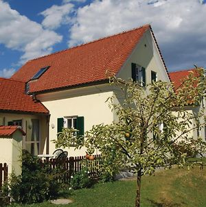 Holiday Home Wagerberg photos Exterior