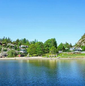 Holiday Home Munkedal photos Exterior