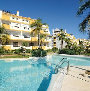 Two-Bedroom Apartment In La Cala De Mijas photos Exterior