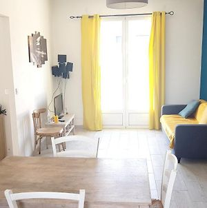 House With 2 Bedrooms In Lucciana With Wonderful Mountain View Enclosed Garden And Wifi 5 Km From The Beach photos Exterior