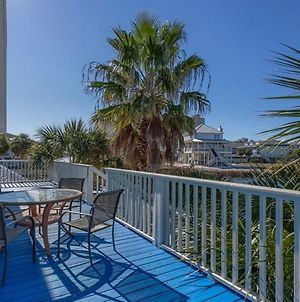 Abaco House By Meyer Vacation Rentals photos Exterior
