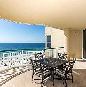 Beach Colony East 7B By Meyer Vacation Rentals photos Exterior