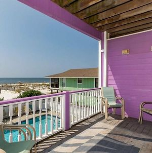 Beach Baby East By Meyer Vacation Rentals photos Exterior
