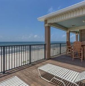 Beach Estate East By Meyer Vacation Rentals photos Exterior