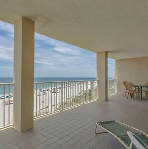 Bluewater 601 By Meyer Vacation Rentals photos Exterior