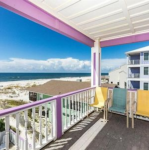 Beach Baby West By Meyer Vacation Rentals photos Exterior