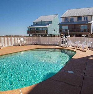 Beach Axis W By Meyer Vacation Rentals photos Exterior