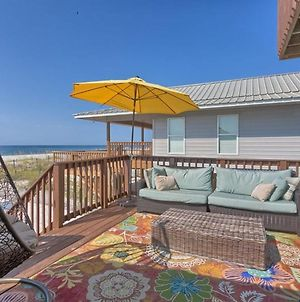 Coastal Calm By Meyer Vacation Rentals photos Exterior